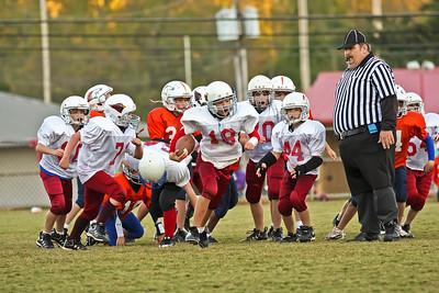 2009 10 20_CardinalsVSBroncos_0113_edited-1