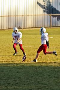 2009 10 20_CardinalsVSBroncos_0004_edited-1