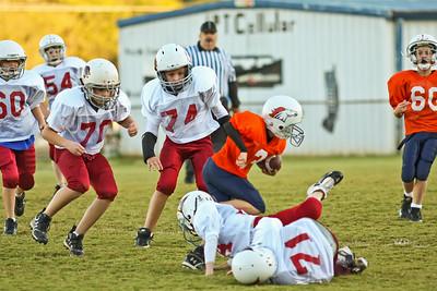 2009 10 20_CardinalsVSBroncos_0046_edited-1