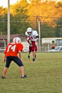 2009 10 20_CardinalsVSBroncos_0105_edited-1