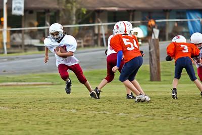 2009 10 20_CardinalsVSBroncos_0051_edited-1