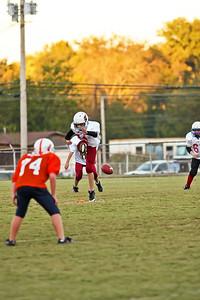 2009 10 20_CardinalsVSBroncos_0104_edited-1