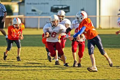 2009 10 20_CardinalsVSBroncos_0019_edited-1