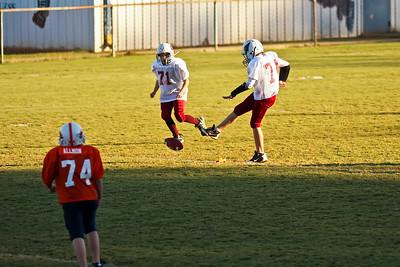 2009 10 20_CardinalsVSBroncos_0005_edited-1