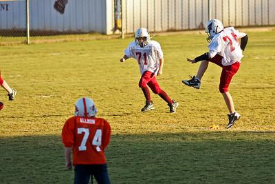 2009 10 20_CardinalsVSBroncos_0006_edited-1
