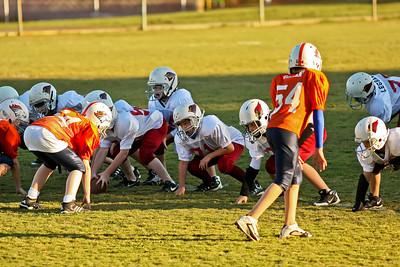 2009 10 20_CardinalsVSBroncos_0013_edited-1