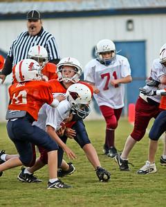 2009 10 20_CardinalsVSBroncos_0088_edited-1