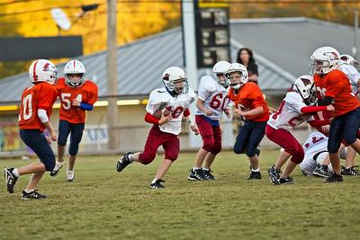 2009 10 20_CardinalsVSBroncos_0072_edited-1