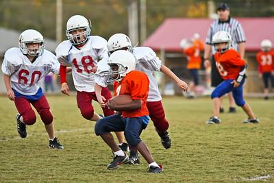 2009 10 20_CardinalsVSBroncos_0107_edited-1