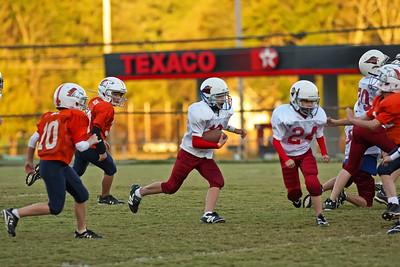 2009 10 20_CardinalsVSBroncos_0062_edited-1