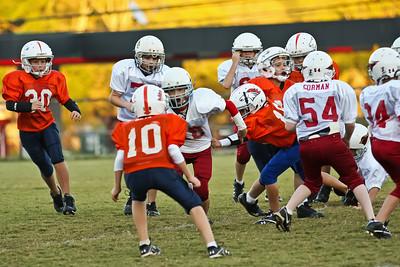 2009 10 20_CardinalsVSBroncos_0063_edited-1