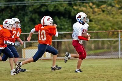 2009 10 20_CardinalsVSBroncos_0074_edited-1