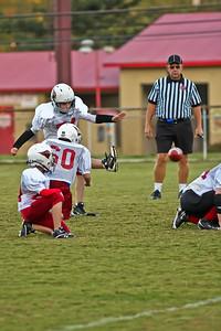 2009 10 20_CardinalsVSBroncos_0098_edited-1