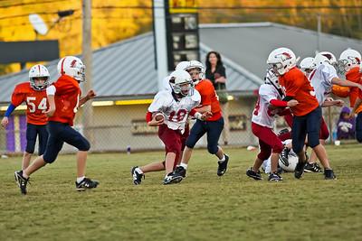 2009 10 20_CardinalsVSBroncos_0073_edited-1