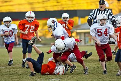 2009 10 20_CardinalsVSBroncos_0065_edited-1
