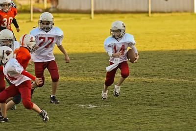 2009 10 20_CardinalsVSBroncos_0011_edited-1