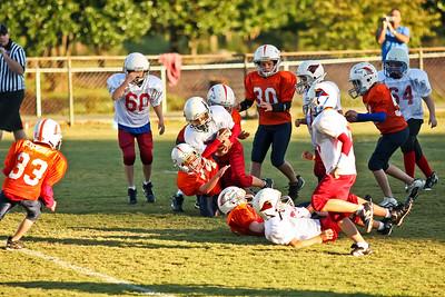 2009 10 20_CardinalsVSBroncos_0015_edited-1