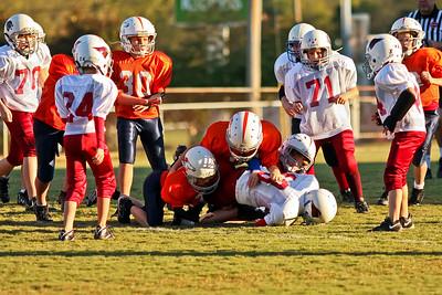 2009 10 20_CardinalsVSBroncos_0018_edited-1