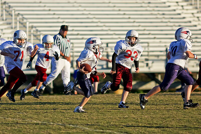 2009 10 28_CardinalsVSPatriots_0018_edited-1