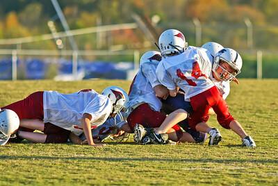 2009 10 28_CardinalsVSPatriots_0033_edited-1