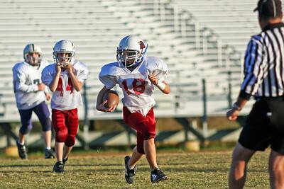 2009 10 28_CardinalsVSPatriots_0005_edited-1