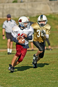 2009 10 03_CardinalsVSSaints_0069_edited-1