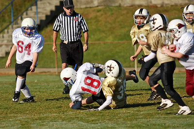 2009 10 03_CardinalsVSSaints_0014_edited-1