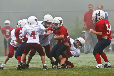 2009 09 12_CardinalsVSTexans_0011_edited-1