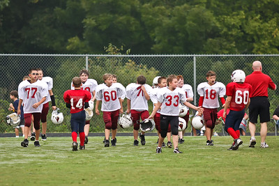 2009 09 12_CardinalsVSTexans_0151_edited-1