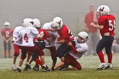 2009 09 12_CardinalsVSTexans_0010_edited-1