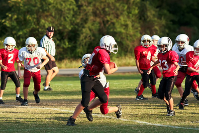 2009 09 29_CardinalsVSFalcons_0052_edited-1