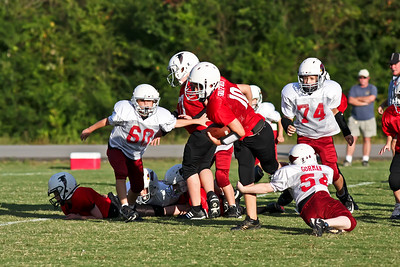 2009 09 29_CardinalsVSFalcons_0029_edited-1