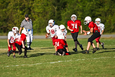 2009 09 29_CardinalsVSFalcons_0008_edited-1
