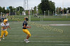 08 27 09 Football 08=27-09 image 130
