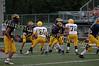 08 27 09 Football 08=27-09 image 237