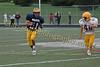 08 27 09 Football 08=27-09 image 209_edited-1