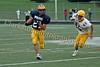 08 27 09 Football 08=27-09 image 210_edited-1