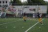 08 27 09 Football 08=27-09 image 106