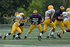 08 27 09 Football 08=27-09 image 051_edited-1