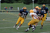 08 27 09 Football 08=27-09 image 212_edited-1