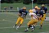 08 27 09 Football 08=27-09 image 212_edited-1