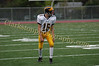 10 08 09 Freshman image 178