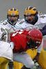 10 08 09 Freshman image 241_edited-1