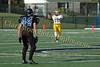 10 01 09 Freshman image 138_edited-1
