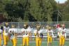 10 01 09 Freshman image 287
