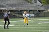 10 01 09 Freshman image 301