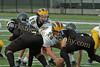 10 01 09 Freshman image 318_edited-1