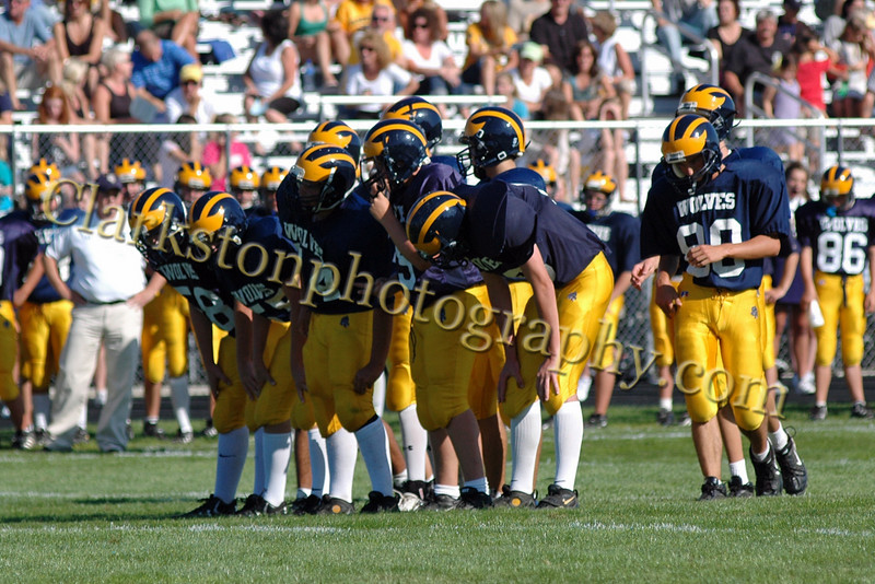 09 02 09 Freshman Football 09-02-09 image 006_edited-1