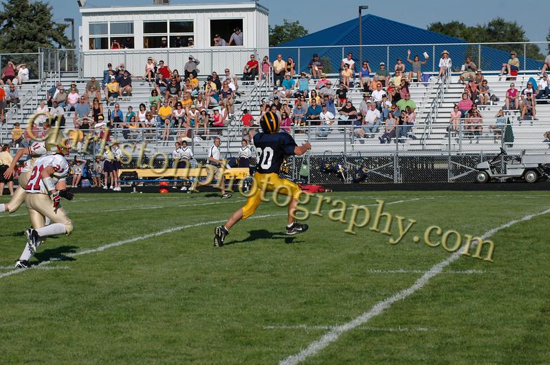 09 02 09 Freshman Football 09-02-09 image 122