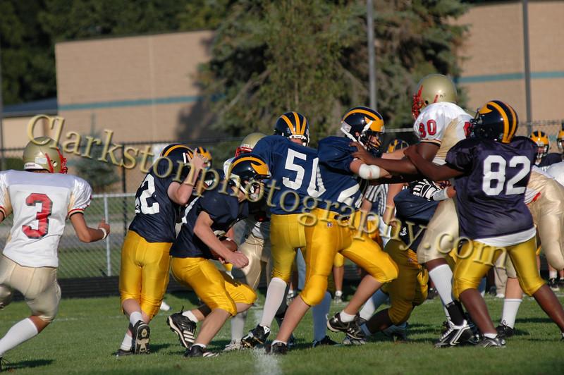 09 02 09 Freshman Football 09-02-09 image 380